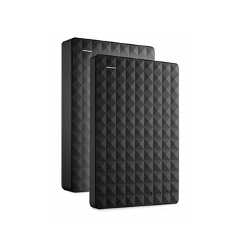 Brand new! 2TB 2.5in USB3.0 STEA2000400 Seagate Expansion Portable HDD 3 years Warranty For Laptop
