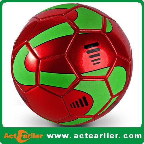 Venda Direta Da fábrica de Esportes com bola de Futebol Bolas De Futebol  Tamanho 5 Customize be8ec5619b2e2
