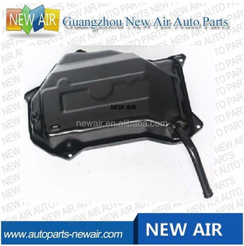 01n 321 359 Engine Oil Pan Oil Sump For Audi A4