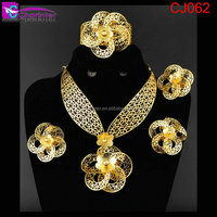 big costume jewelry sets dubai bridal jewelry set