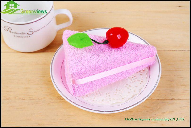 Handtuch Kuchen Ideen Kinder Geschenk Kuchen Form Beste Forderung