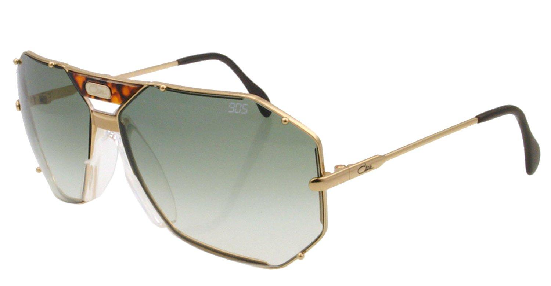 73e771c909d9 Get Quotations · Cazal 905 Sunglasses Color 097