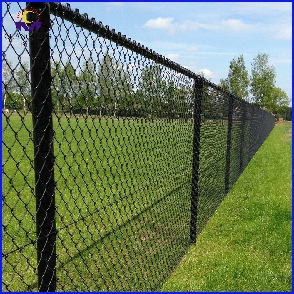 Chain link fence panels 6x10 chain link fence panels 6x10 chain link fence panels 6x10 chain link fence panels 6x10 suppliers and manufacturers at alibaba baanklon Choice Image