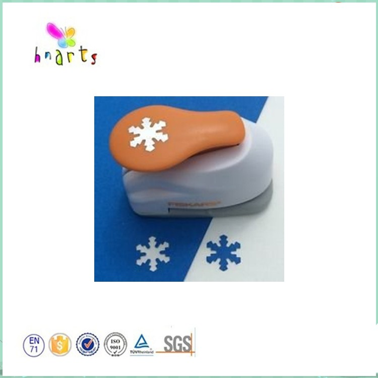 paper punch,leaf shaped paper punch,eva shaped punch,
