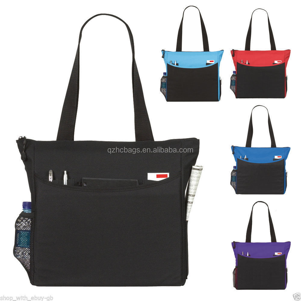 New Design Tote Bag For School Capacity Ping Bags Latest College S Shoulder