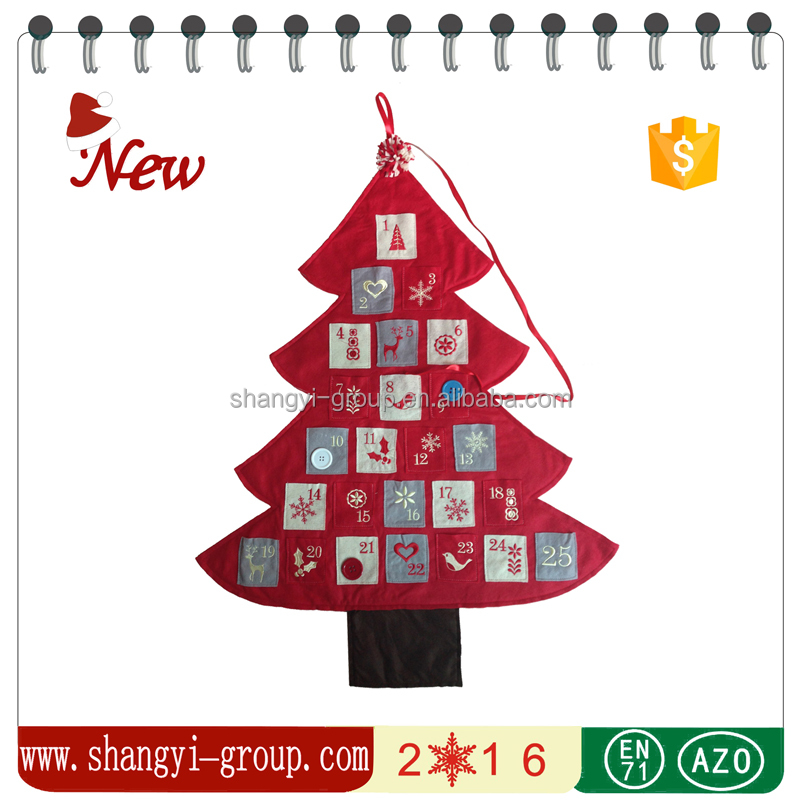 XM12-14A Europe popular festival items, Christmas ornaments for festival decoration