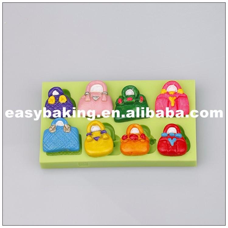 silicone cupcake decorate mold.jpg