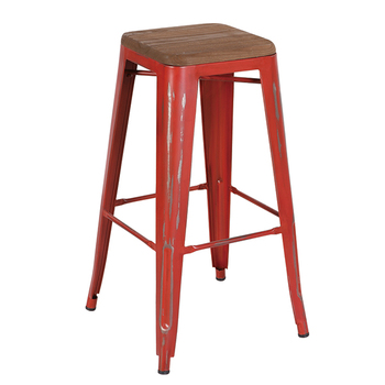 Strange Cheap Hot Sale Top Quality Metal Bar Stool With Pedal Buy Metal Bar Stool With Pedal Metal Bar Stool With Pedal Metal Bar Stool With Pedal Product Forskolin Free Trial Chair Design Images Forskolin Free Trialorg