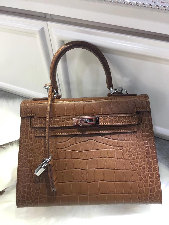 2019 New fashion real leather bag women genuine leather handbag