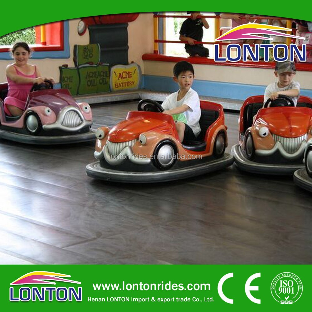 Old Bumper Cars For Sale, Old Bumper Cars For Sale Suppliers and ...