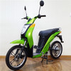 Hot sale Fujiang electric mobility scooter, electric chariot scooter