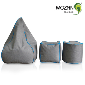 Soft Puff Chair, Soft Puff Chair Suppliers And Manufacturers ...