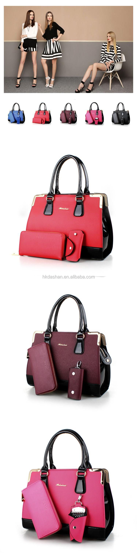 9c429ab58441 Заводская цена сумка для рук 2018 модные красивые модные сумки женские сумки  для женщин