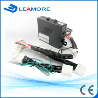 Automatic close car window module for Mazda CX-5 auto electronic window closer