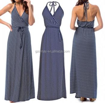 Plus Size Women Clothing Dress Design Wholesale Clothes Turkey Tie ...