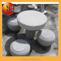 outdoor garden table chair with umbrella for outdoor furniture