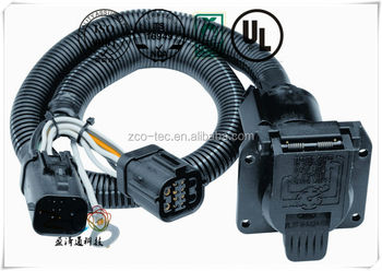 Auto wiring harness manufacturer with 15years experience_350x350 auto wiring harness manufacturer with 15years experience buy auto