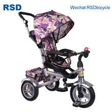 toy cars for kids to drive baby bicycle,New model open style triciclo children kids tricycle pushbar,kids folding tricycle