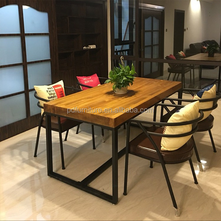 Best sale suar dining table indonesia live edge wood slab dining table
