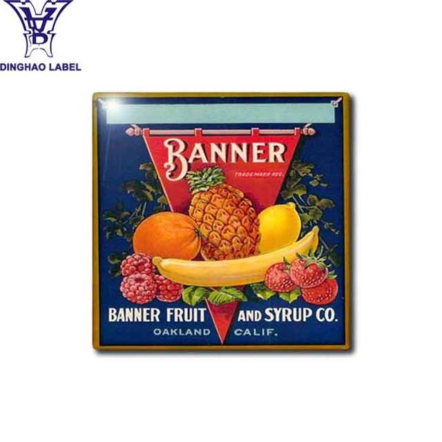 Buy Cheap China Custom Food Label Printing Products Find China - Custom printed stickers cheap