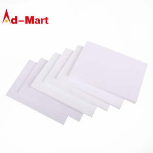 China Opaque Plastic Sheets, China Opaque Plastic Sheets