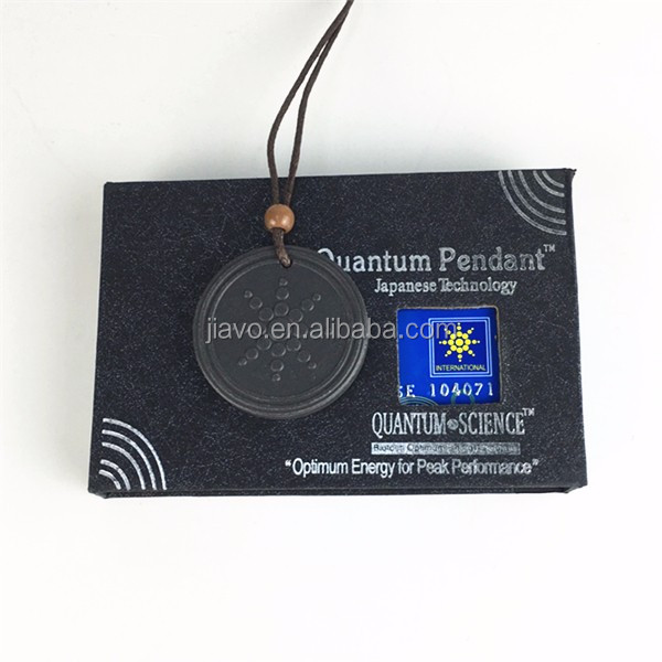 Over about 9000 cc charm ion scalar energy quantum pendant price over about 9000 cc charm ion scalar energy quantum pendant price mozeypictures Images