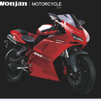 300cc best selling motorcycle for sale wj300gs buy 300cc motorcycle best selling motorcycle. Black Bedroom Furniture Sets. Home Design Ideas