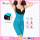S-SHAPER Wholesale china supplier Neoprene Body Shaper,Exercise Sauna Suit,Private Label Suits with low price