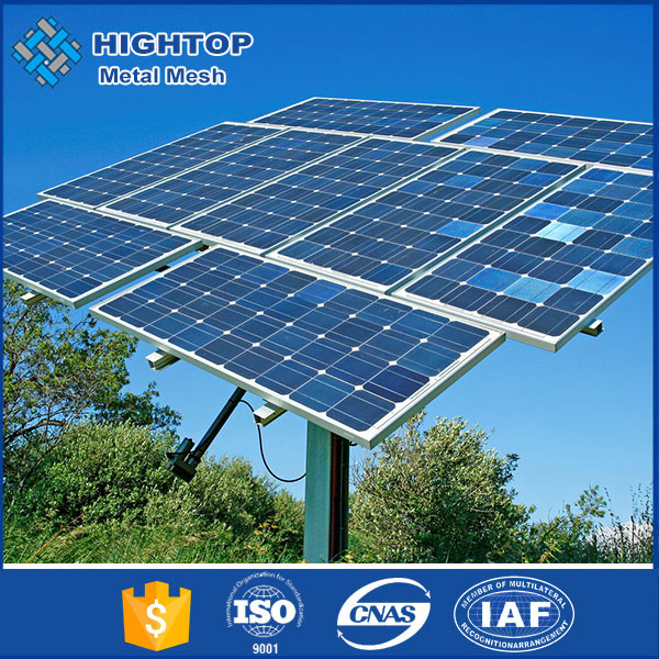 factory direct 350w solar panel with free sample