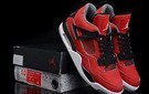 38t Fashion 2014 top quality men and women force presto yizzy blazer dunk shox max free run shoes trainers sneakers
