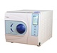 VORY CE approved class B dental autoclave steam sterilizer