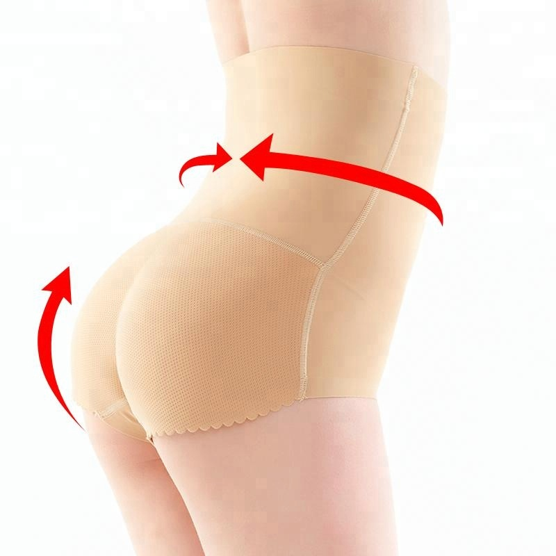 Pienezza butt e hip enhancer pastiglie butt lift shapers