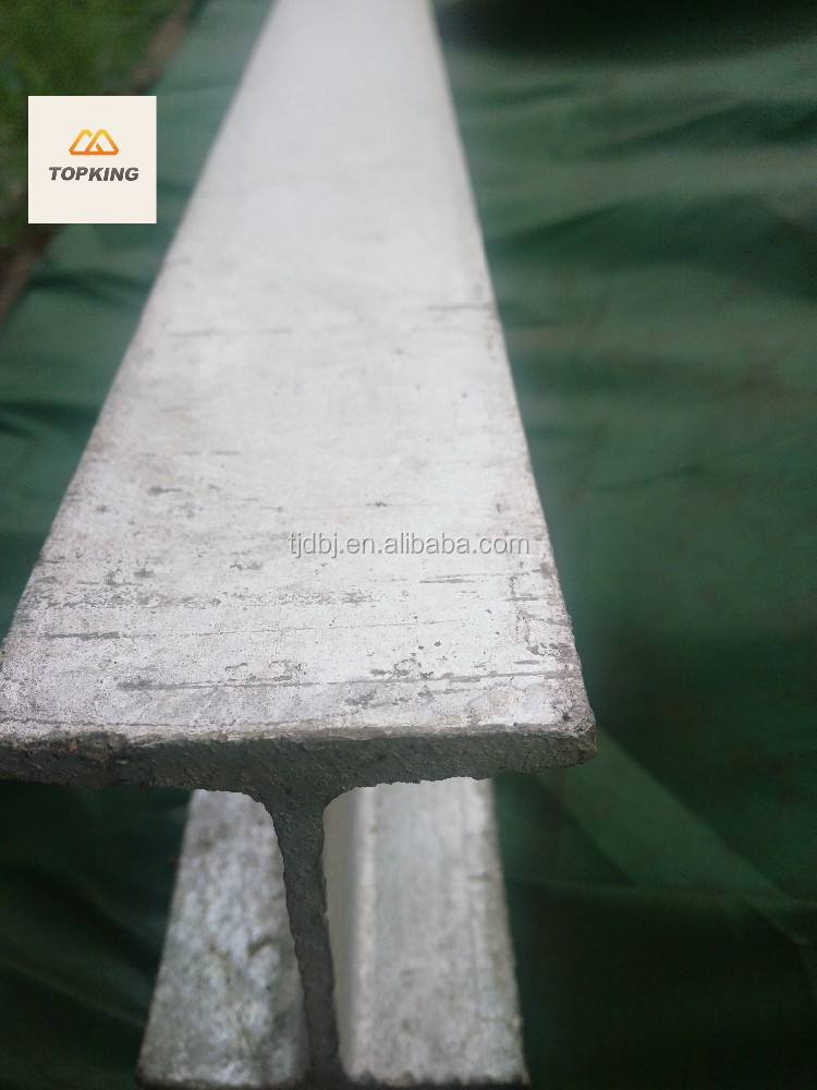 China Tianjin GB/JIS/AISI/ASTM standard galvanized h beam sizes