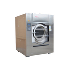 high quality 100kg commercial washing machine