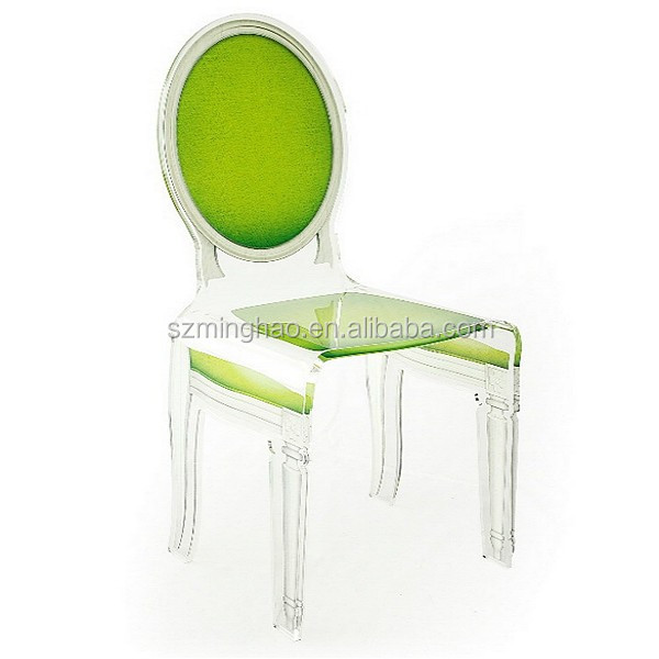 lucite dining room furniture, lucite dining chair