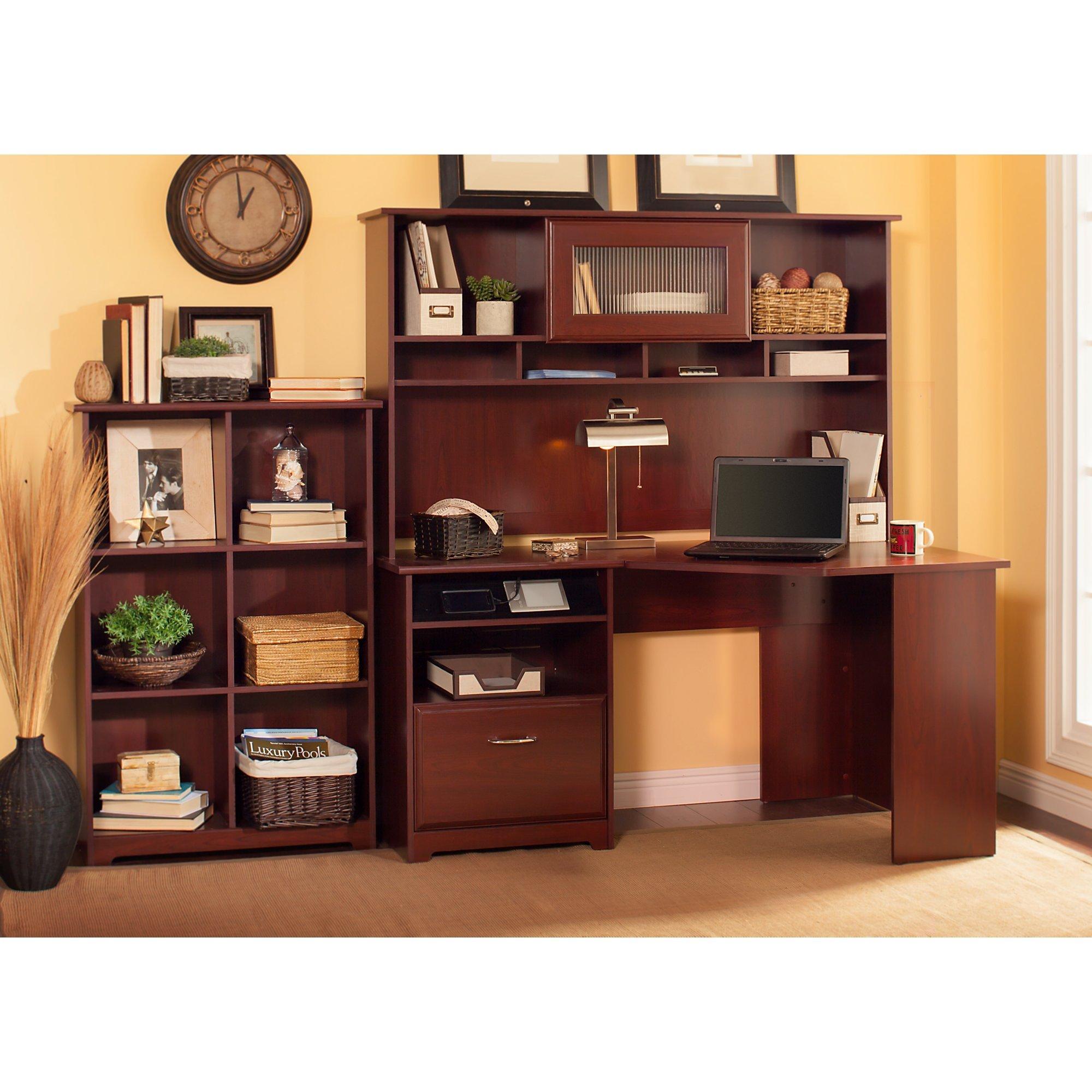 Cheap Corner Hutch Desk Find Corner Hutch Desk Deals On