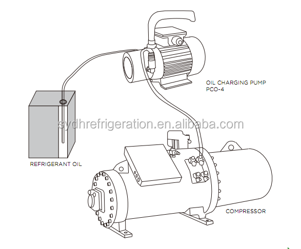 115 Volt Pump 115 Volt Pump Suppliers And Manufacturers At Alibaba Com