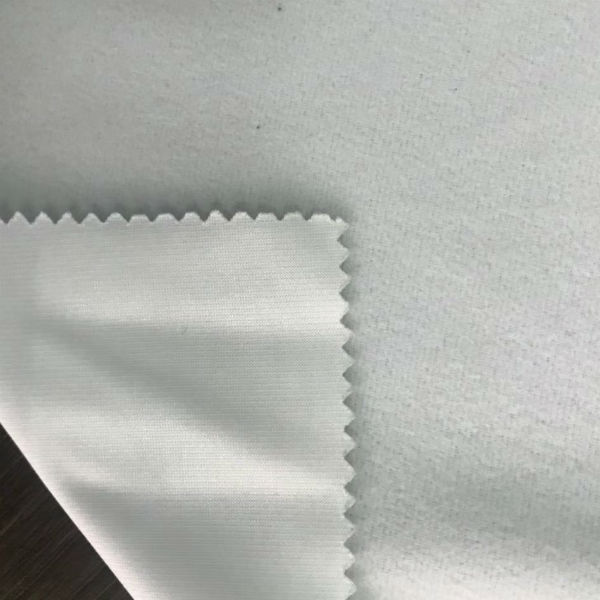 waterproof plastic recycled pet fabric rpet lining fabric