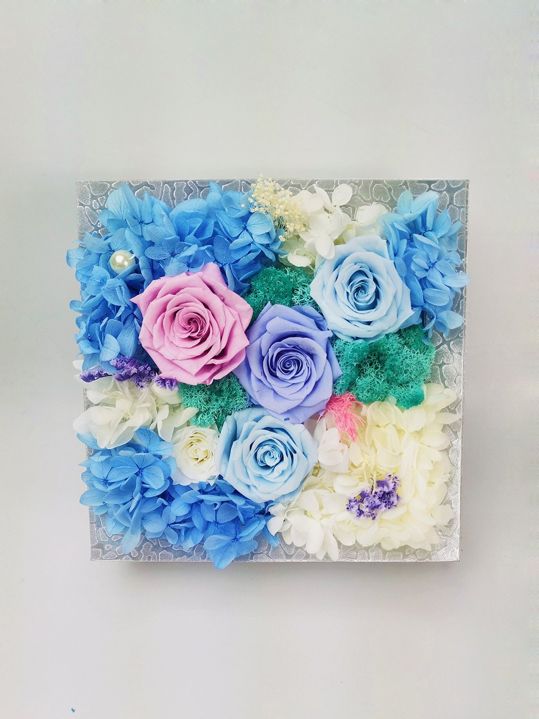 Cheap Color Meaning Flowers Find Color Meaning Flowers Deals On