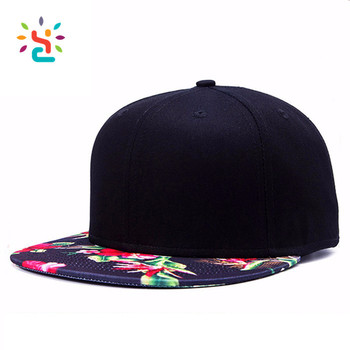 Custom snapback private label caps wholesale snapback cap organic blank  starter snapback hats hot sale 3f1fc8ee27e