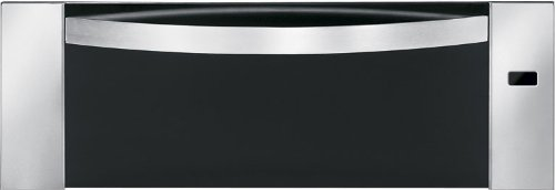 """Electrolux Icon E30WD75GSS Designer 30"""" Stainless Steel Electric Warming Drawer"""