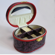 Rivestimento <span class=keywords><strong>in</strong></span> <span class=keywords><strong>pelle</strong></span> Logo personalizzato PU <span class=keywords><strong>regalo</strong></span> box per cosmetici/jewelry packaging