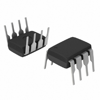 Ic Opamp Audio 3 3mhz 8dip Linear - Amplifiers - Instrumentation,Op  Amps,Buffer Amps Muses01 - Buy Muses01,Ic Opamp Audio 3 3mhz 8dip,Linear -
