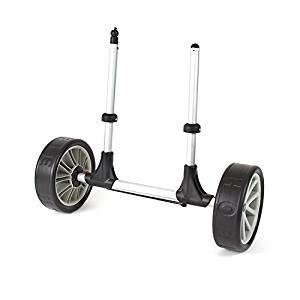Hobie Fold And Stow Kayak Cart - 80047001