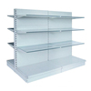 /product-detail/supermarket-and-retail-shop-anti-theft-display-store-shelf-supermarket-rack-60789374659.html