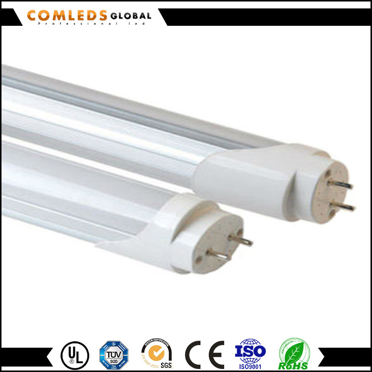 light f40t8 f40 t12 replacement led tube with 1498mm 24w r. Black Bedroom Furniture Sets. Home Design Ideas