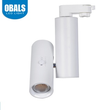 Obals Price Speaker Ultra Thin 8 Inch 10W Ceiling Led Retrofit Recessed Downlights