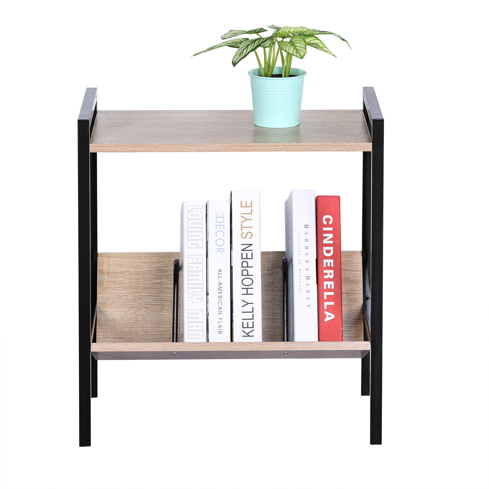 new arrival c0cc3 1c003 Cheap Small Corner Shelf Unit Wood, find Small Corner Shelf ...