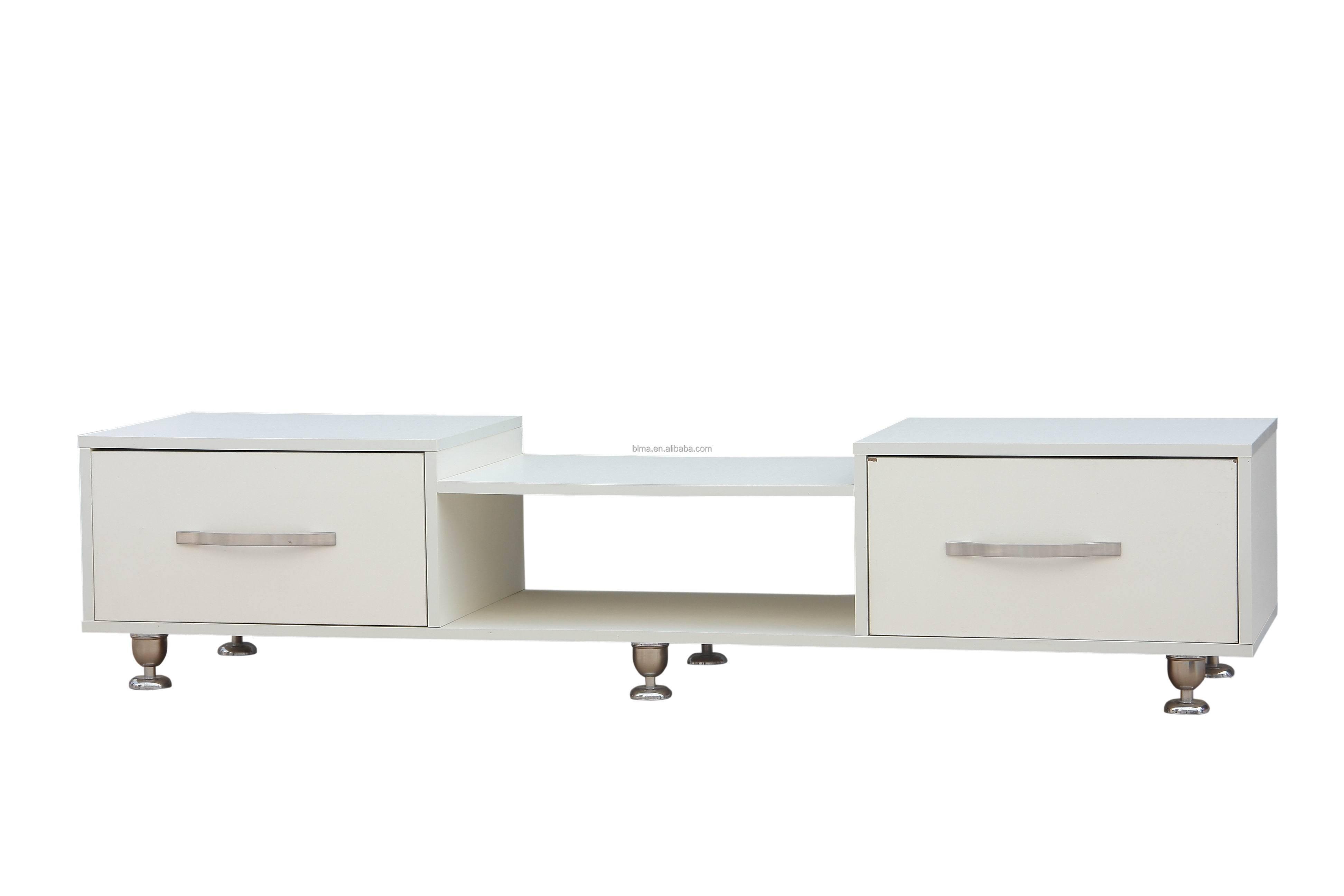 particle board mdf material wall tv cabinet design buy. Black Bedroom Furniture Sets. Home Design Ideas