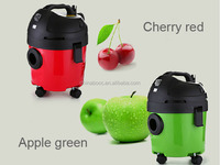 portable floor cleaning machine Blowing function plastic body electrical wet and dry hoover vacuum cleaner